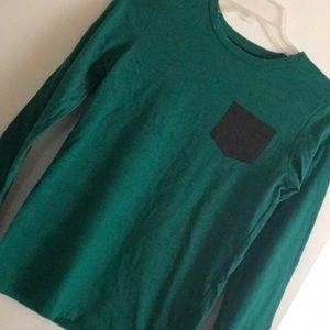 Tucker & Tate Long sleeve T-shirt